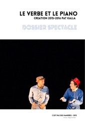 Fichier PDF dossier spectacle le verbe et le piano janv2016