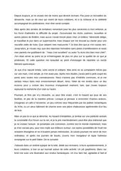 Fichier PDF le cercle litteraire