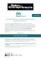 programme pepite sde 2016 site internet2