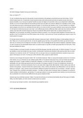 Fichier PDF roman 2016 incipit