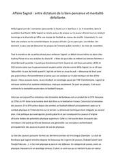 Fichier PDF article affaire sagnol hedi menni 1