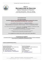 dossier candidature master doc ugbstlouis 2016 17 1