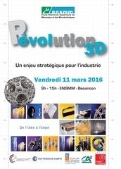 flyer ensmm r evolution 3d 3fev2016