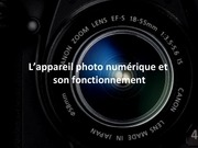 formation photo pour cdrom
