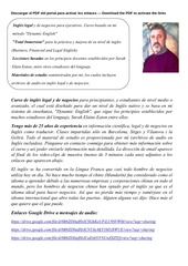 Fichier PDF ingles legal y de negocios