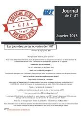 journal janvier 2016 1