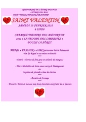 Fichier PDF saint valentin 2016