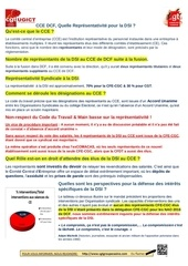 tract pour affichage 01022016