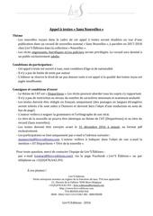 Fichier PDF admin livrs at sansnouvelles