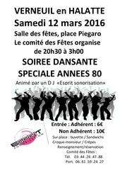 Fichier PDF affiche soiree dansante 12 mars2015bis