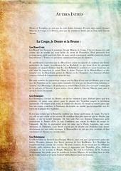 Fichier PDF autres
