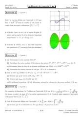cont 2 4 maths 2014 2015