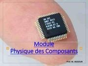 Fichier PDF cours phys comp s6 chap 1 2015