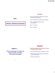 cours phys comp s6 complet 4