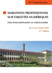 dossier presentation marathon 2016