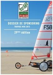 Fichier PDF dossier sponsoring trophe e msg 2015