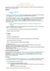Fichier PDF ecrire un essai 1 1