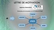 lettre de motivation m dutertre 3
