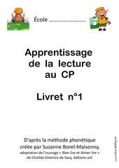 Fichier PDF livret lecture1