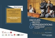 programme colloquecalvetjouveminiato mars 2016
