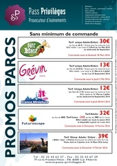 Fichier PDF promo parcs printemps 2016
