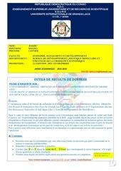 Fichier PDF questionnaire enquette l3 b janvier