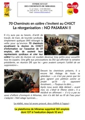 tract chsct reorg 03 02 2016