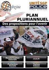 Fichier PDF webzine plan pluriannuel 1
