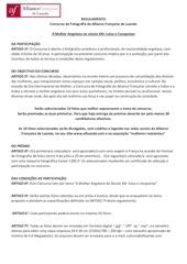 2016 02 05 regulamento
