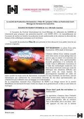 Fichier PDF communique de presse festival 2016