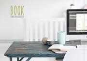 Fichier PDF e book