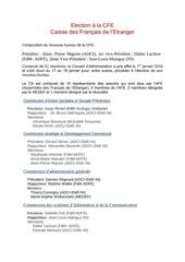 Fichier PDF election a la cfe