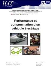 Fichier PDF etude de consommation vehicule electrique sivert