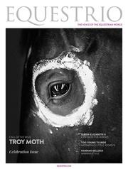 matthew percival equestrio 48 europe