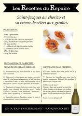 saint jacques pdf copie
