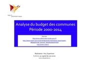 Fichier PDF synthese donnees budget communal 974