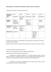Fichier PDF coursespa