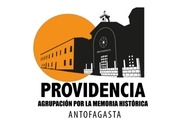 presentacion ppt balance providencia 1