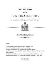 Fichier PDF service de tirailleurs hc fevrier 2014 v 32