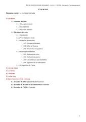 Fichier PDF excretion systeme urinaire