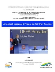 Fichier PDF le football espagnol a l heure du fair play financier