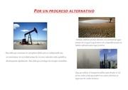 Fichier PDF por un progreso alternativo
