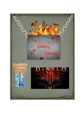 Fichier PDF the walking games diablo 3