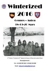 winterized 2016