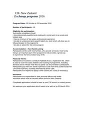 Fichier PDF 2016 new zealand pep announcementpdf
