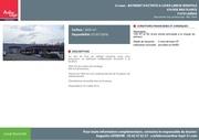 Fichier PDF 4543
