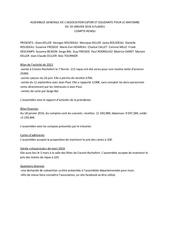 Fichier PDF ag mayombe 19 01 2016
