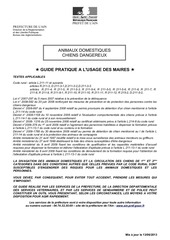 Fichier PDF guide pratique 13 06 2013 2