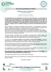 Fichier PDF invitation conference presse