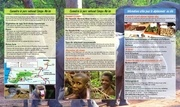 Fichier PDF plaquette site ecotouristique de memve ele